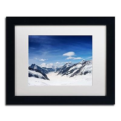Trademark Fine Art PSL0301-B1114MF