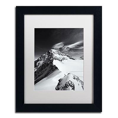 Trademark Fine Art PSL0303-B1114MF