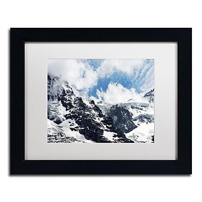 Trademark Fine Art PSL0311-B1114MF