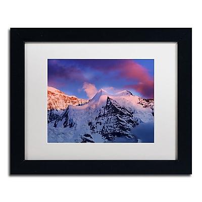 Trademark Fine Art PSL0322-B1114MF