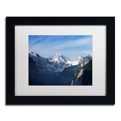 Trademark Fine Art PSL0323-B1114MF