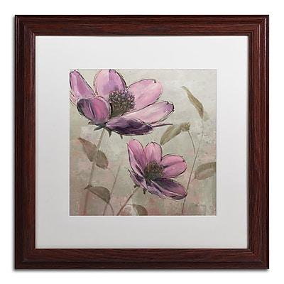 Trademark Fine Art WAP0106-W1616MF