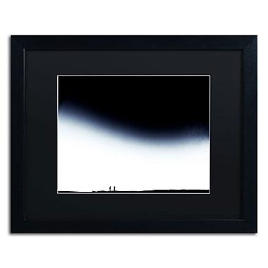 Trademark Fine Art BC0151-B1620BMF