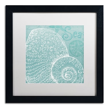 Trademark Fine Art WAP0100-B1616MF