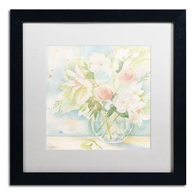Trademark Fine Art SG5712-B1616MF
