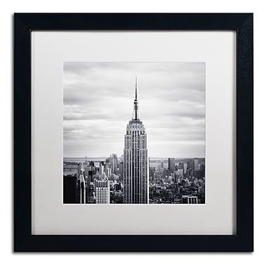 Trademark Fine Art NP0005-B1616MF
