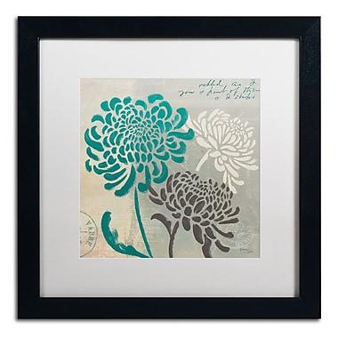 Trademark Fine Art WAP0134-B1616MF