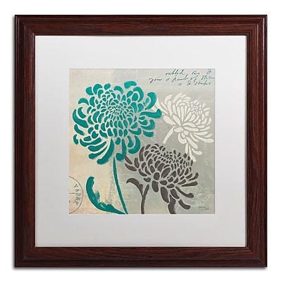 Trademark Fine Art WAP0134-W1616MF