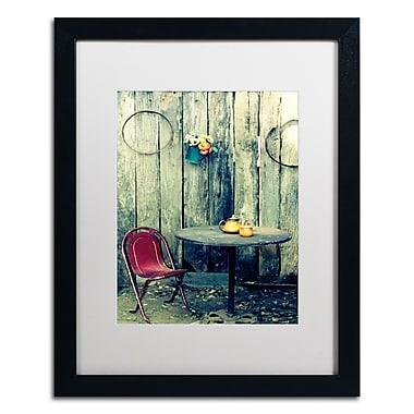 Trademark Fine Art BC0123-B1620MF