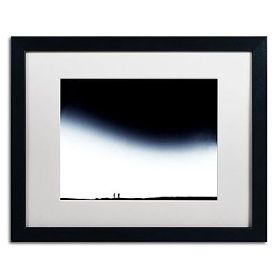 Trademark Fine Art BC0151-B1620MF
