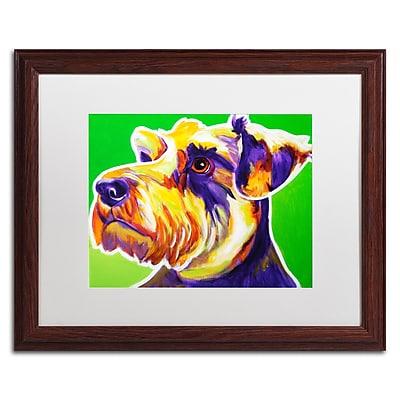 Trademark Fine Art ALI0564-W1620MF