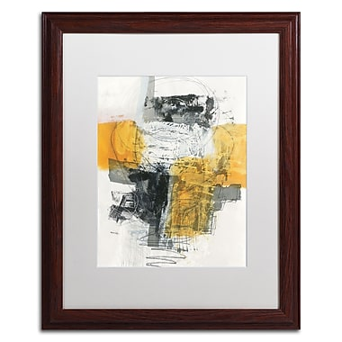 Trademark Fine Art WAP0109-W1620MF