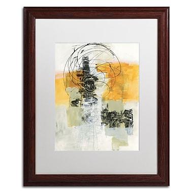 Trademark Fine Art WAP0110-W1620MF