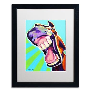 Trademark Fine Art ALI0599-B1620MF
