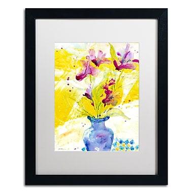 Trademark Fine Art SG5697-B1620MF