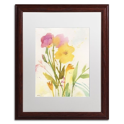 Trademark Fine Art SG5714-W1620MF