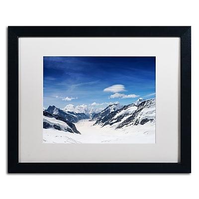 Trademark Fine Art PSL0301-B1620MF