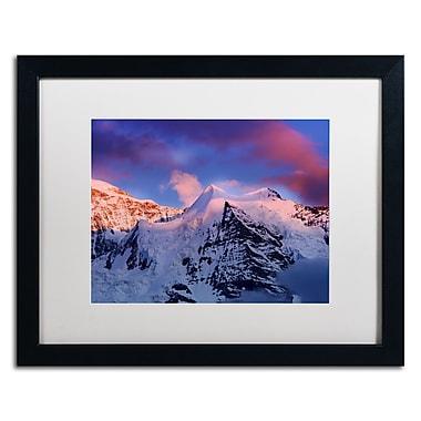 Trademark Fine Art PSL0322-B1620MF
