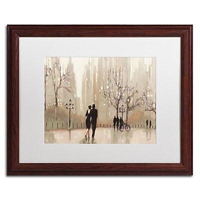 Trademark Fine Art WAP0111-W1620MF