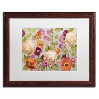 Trademark Fine Art WAP0129-W1620MF