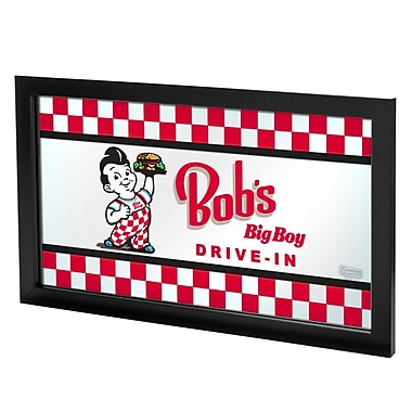 Trademark Global Bobs Big Boy AR1500-BOB-C 15