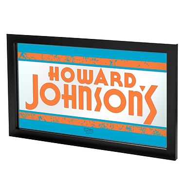 Trademark Global Howard Johnson AR1500-HOJO-V 15