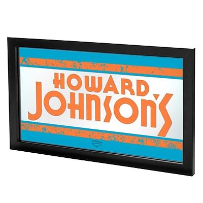 Trademark Global Howard Johnson AR1500-HOJO-V 15