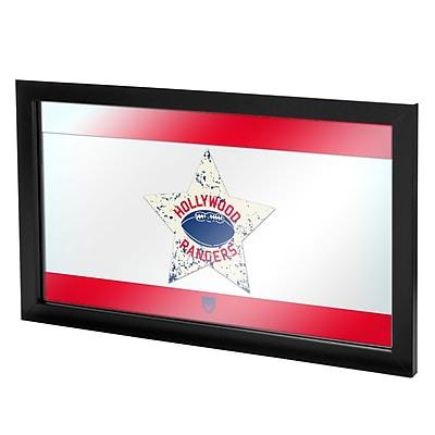 Trademark Global VAF VAF1500-HR 15