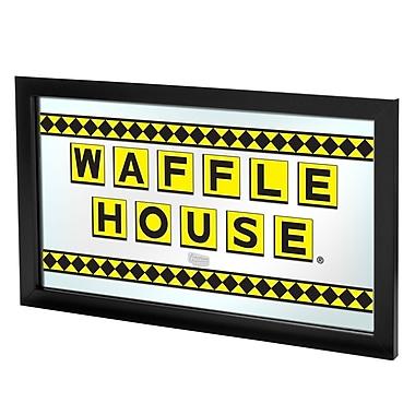Waffle House AR1500-WAFF-C2 15