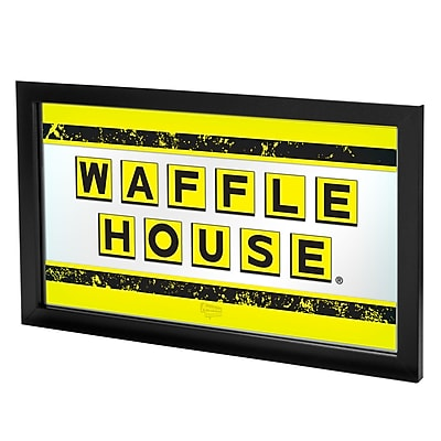 Waffle House AR1500-WAFF-V 15