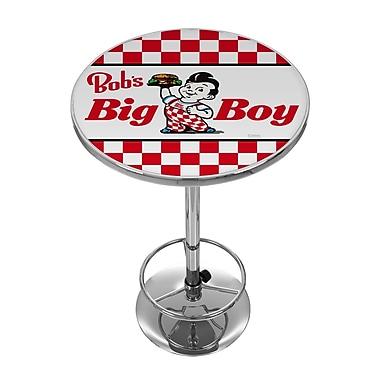 Trademark Fine Art Bobs Big Burger AR2000-BOB-C 42