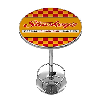 Trademark Fine Art Stuckeys AR2000-STUC-C 42