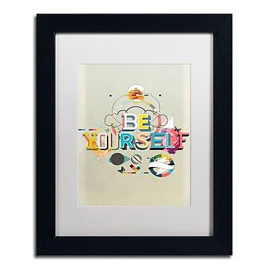 Trademark Fine Art ALI0603-B1114MF