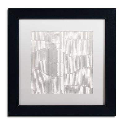 Trademark Fine Art ALI0617-B1111MF