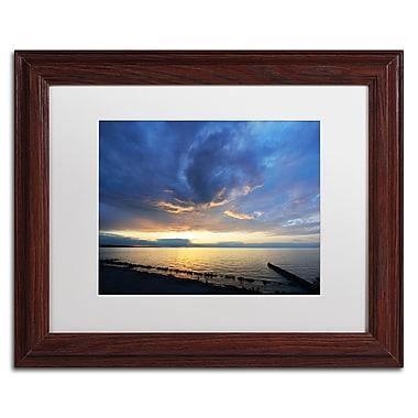 Trademark Fine Art KS0149-W1114MF