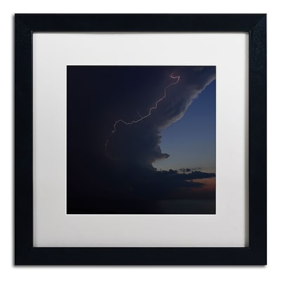Trademark Fine Art KS0151-B1616MF