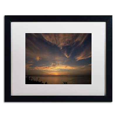 Trademark Fine Art KS0168-B1620MF