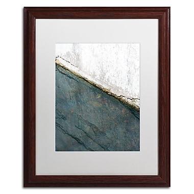 Trademark Fine Art KS0183-W1620MF