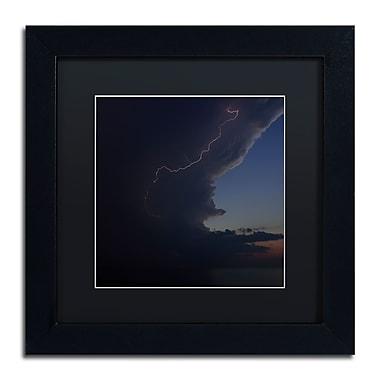Trademark Fine Art KS0151-B1111BMF
