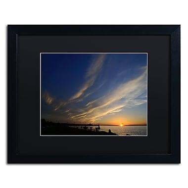 Trademark Fine Art KS0154-B1620BMF