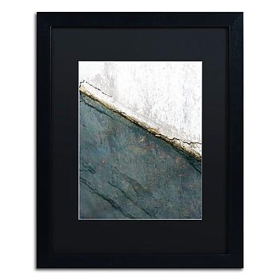 Trademark Fine Art KS0183-B1620BMF