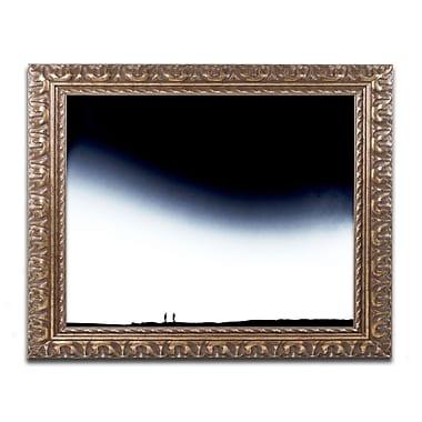Trademark Fine Art BC0151-G1620F