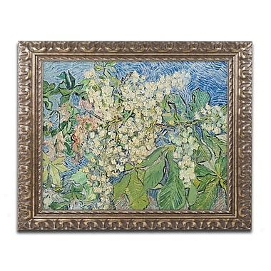 Trademark Fine Art BL0414-G1620F