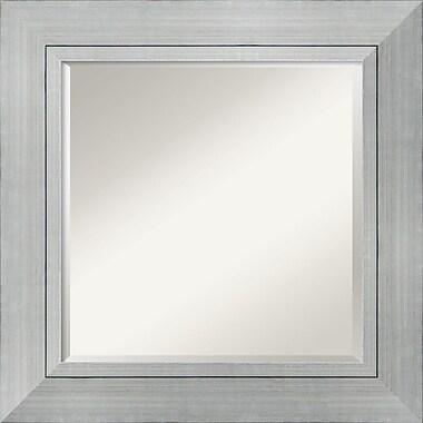 Amanti Art Romano DSW1290256 Wall Mirror 27