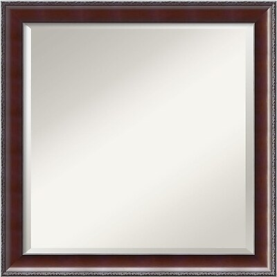 Amanti Art Country DSW1290262 Wall Mirror 23.8