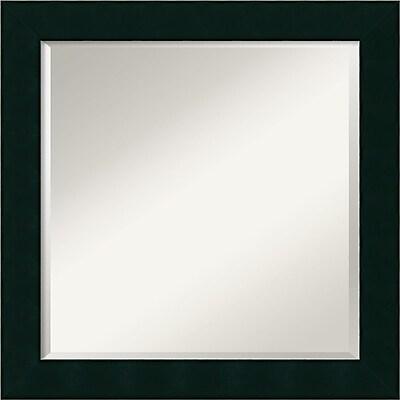 Amanti Art Tribeca DSW1290271 Wall Mirror 24.25