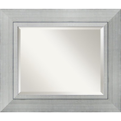 Amanti Art Romano DSW1290275 Wall Mirror 27.13