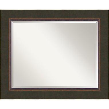 Amanti Art Milano Wall Mirror, 28.50