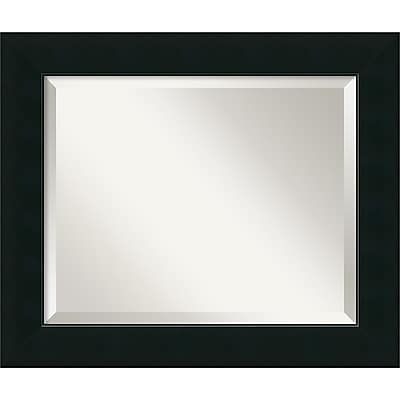 Amanti Art Corvino DSW1346422 Wall Mirror 21