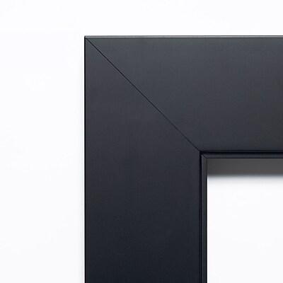 https://www.staples-3p.com/s7/is/image/Staples/m002027419_sc7?wid=512&hei=512
